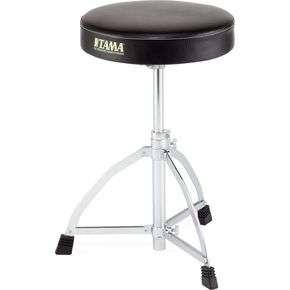 Tama Imperialstar 5 Piece Standard Drum Set Throne