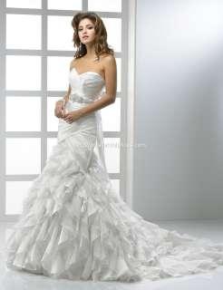 Sottero & Midgley Wedding Dresses   Style Sloan JSM1480 [Sloan]   $