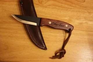 Woodmans Pal Ultimate Deer Hunters Knife Pro Tool