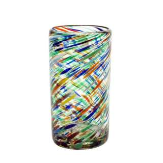 Carnival Pint Glass (421160047), Recycled Glasses & Drinking Glasses