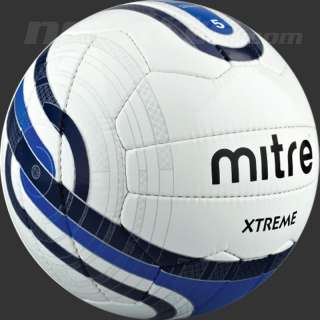 Mitre XTreme Football for £8.34 at Newitts
