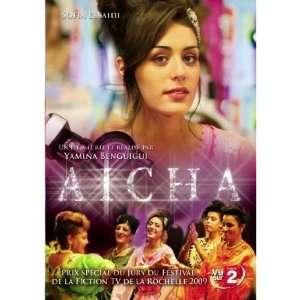Aicha ( Aïcha ) [ NON USA FORMAT, PAL, Reg.2 Import
