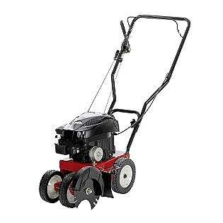 158cc 4 Cycle Gas Edger  CA only  Craftsman Lawn & Garden Handheld