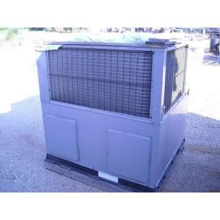 PHN348000L00A 4 TON ROOFTOP HEAT PUMP AIR CONDITIONER R 22 13 SEER