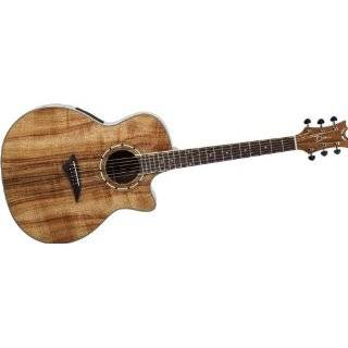 Taylor Guitars T5C2 Custom Koa Acoustic Electric Guitar