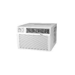 Amana Heat Pump Window RAC Unit 18,000 Cooling BTUH