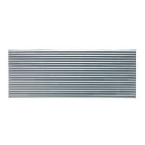 Lg Grille For Packaged Terminal Air Conditioner Ayagalc01a