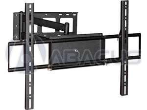 Tilt Swivel TV Wall Mount for SONY BRAVIA 40 46 50 52