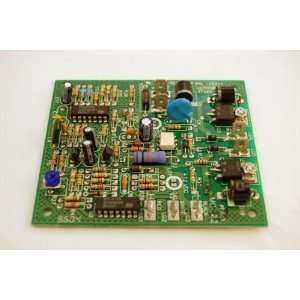 Weslo Cadence DL5 Treadmill Motor Control Board Sports