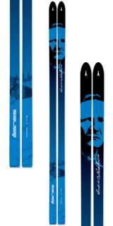 NEW ASNES 75mm (3 pin) cross country XC SKIS/BINDINGS/BOOTS/POLES