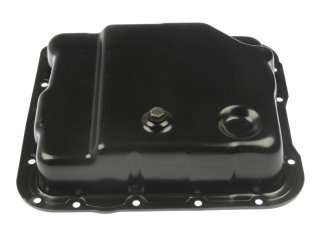 Dorman OE Solutions 265 811 TRANSMISSION OIL PAN 019495213093