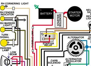 Wiring Diagram As Well 1949 Ford Truck additionally 55 Chevy Headlight Switch Wiring Diagram as well 1937 Buick Wiring Diagram likewise Wiring Diagram For Allis Chalmers C Tractor together with Wiring Diagram 1994 Buick Century Interior. on 1948 chevy wiring diagram