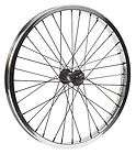 Old School BMX Bike Mag Wheels Sate Lite Lavender for se gt mcs cw