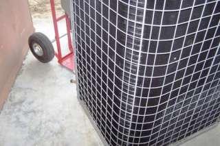 products llc icp rheem description heat pump a c unit international