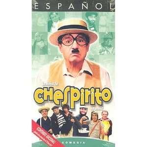 Chespirito (lo Mejor Del)   Volume 2 OLD STUFF
