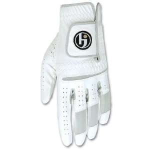 HJ Glove Gripper High Performance Mens Golf Glove   M 33P