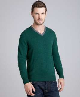 Brunello Cucinelli Mens Sweater    Brunello Cucinelli