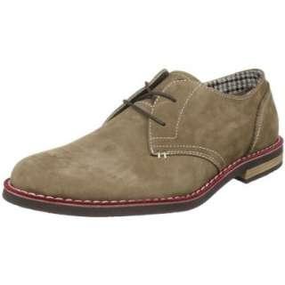 Original Penguin Mens Waylon Oxford   designer shoes, handbags