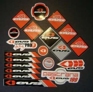 HUGE LOT 140+ SKATE, STUNT, RACING, MOTOCROSS, STICKERS DECALS HUGE