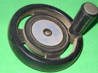 Vintage Craftsman Table Saw plastic Handle 11A