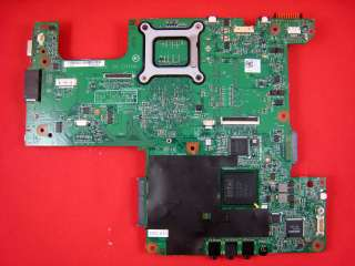 Dell Inspiron 1525 Intel Motherboard PT113 TESTED KY749