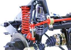 roadsmith trike kit 1500 goldwing honda