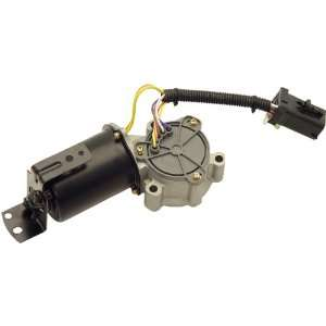 Dorman 600 802 Transfer Case Motor Automotive