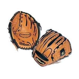 Wilson A3000 12 Baseball Glove (EA)
